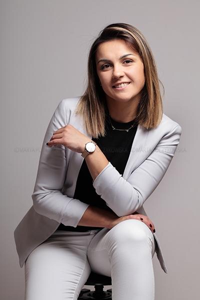 2019_07_marta&monika_fot_m_poczykowska (3)