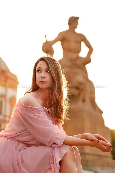 2019_08_marta_n_fot_m_poczykowska (15)