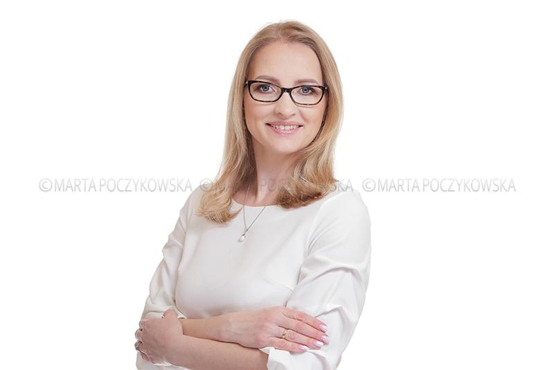 2019-04-kanc-not-fot-m-poczykowska (1)