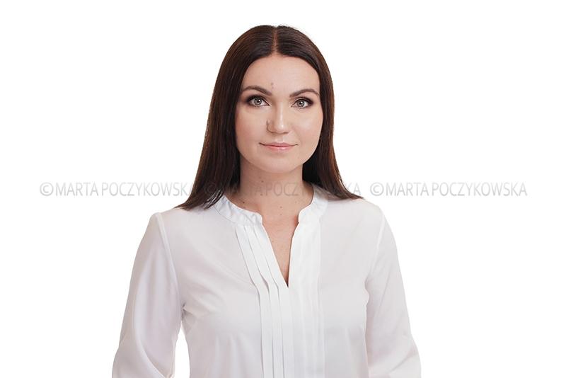 2019-04-kanc-not-fot-m-poczykowska (2)