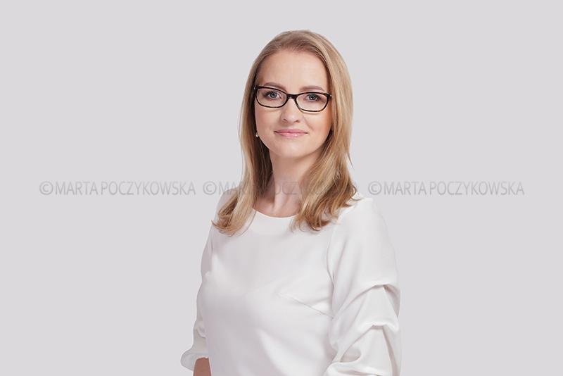 2019-04-kanc-not-fot-m-poczykowska (4)