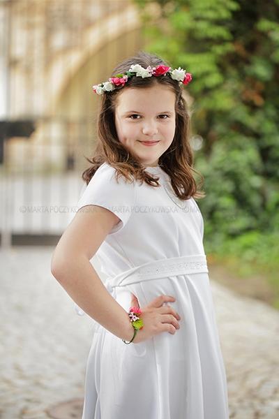 2019-05-amelka-m-fot-m-poczykowska (1)