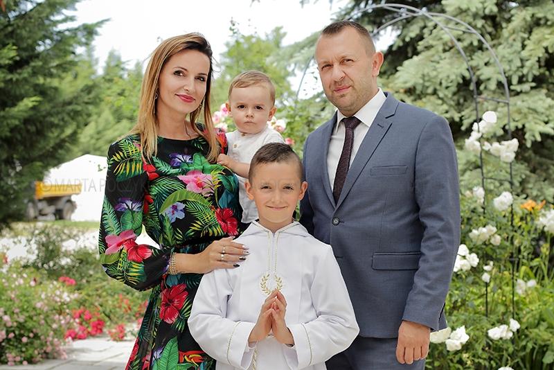 2019-06-igor-k--fot-m-poczykowska (1)