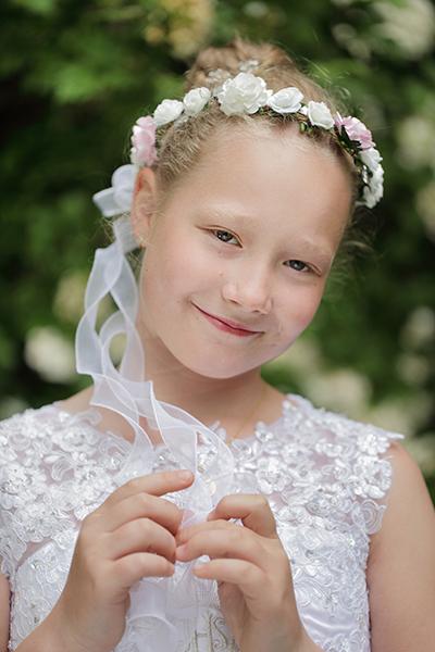 2018-milenka-b-fot-m-poczykowska (15)