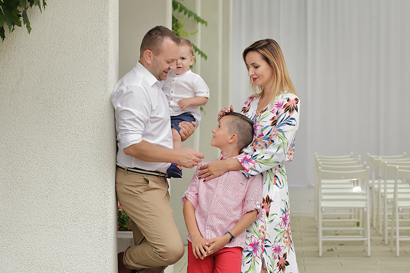 2019-zuk-rodzinne-fort-m-poczykowska (1)
